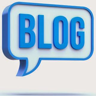 """Sejarah Nama Blog  Blog adalah sebuah aplikasi web yang merupakan bagian dari situs yang dapat diakses secara online dengan fungsi utamanya yang memuat dan menyajikan berbagai tulisan dan gambar dalam postingan pada setiap halaman pada web. Blog biasanya dikelola oleh para pengguna personal dan sebagian blog lainnya dikelola oleh beberapa penulis dan perusahaan dengan menyesuaikan topik dan tujuan dari para pengguna blog tersebut.  Blog pertama kemungkinan besar adalah halaman What's New pada browser Mosaic yang dibuat oleh Marc Andersen pada tahun 1993. Kalau kita masih ingat, Mosaic adalah browser pertama sebelum adanya Internet Explorer bahkan sebelum Nestcape. Kemudian pada Januari 1994 Justin Hall memulai website pribadinya Justin's Home Page yang kemudian berubah menjadi Links from the Underground yang mungkin dapat disebut sebagai Blog pertama seperti yang kita kenal sekarang.  Pada tahun 1997, Jorn Barger, seorang programer yang juga mengelola website online diary """"robot wisdom"""" menciptakan istilah weblog yang diambil dari kata """"logging the web"""". Logging bisa diartikan masuk. So, logging the web bisa diartikan """"memasuki web"""". Korelasinya adalah blogger awal di kala itu merupakan orang yang masuk ke belantara web dan menyortir link-link menarik berdasarkan opininya.  Hingga pada tahun 1998"""