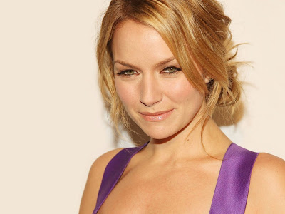 Becki Newton Normal Resolution HD Wallpaper 5