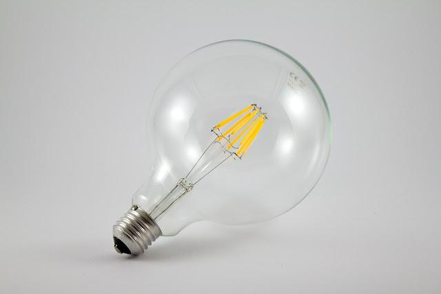 Decidir la iluminación de nuestro hogar
