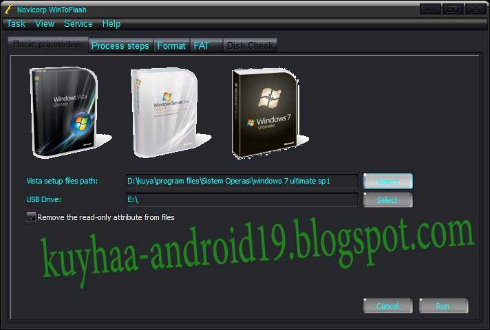 download windows xp sp1 iso 32 bit kuyhaa