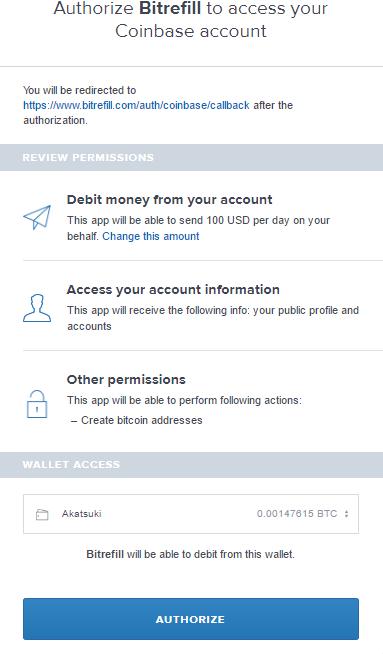 Website chấp nhận mua thẻ điện thoại trực tuyến bằng bitcoin