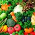 Razones para comer vegetales