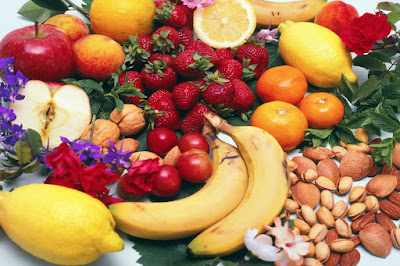 Interested in Living a Healthy Diet Program? 5 Famous Diets from the Following Countries Can Be Your Choice