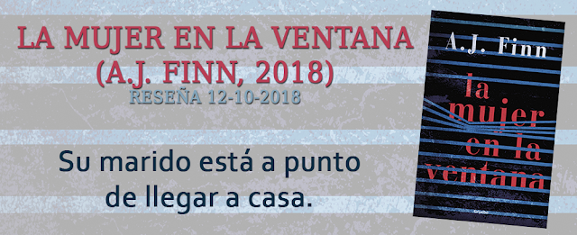 https://inquilinasnetherfield.blogspot.com/2018/10/minirresenas-audiolibros-by-mh-el-hombre-de-tiza-la-mujer-de-la-ventana.html