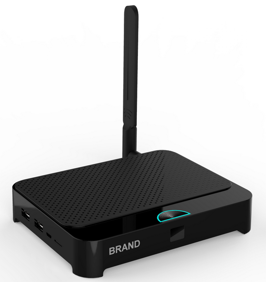 Download latest stock firmware for EKB328 TV Box
