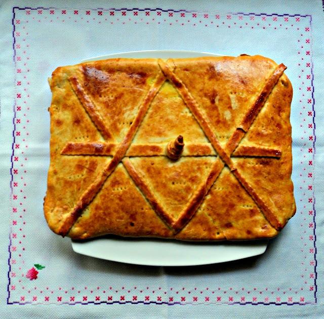 empanada-gallega-pollo-entera