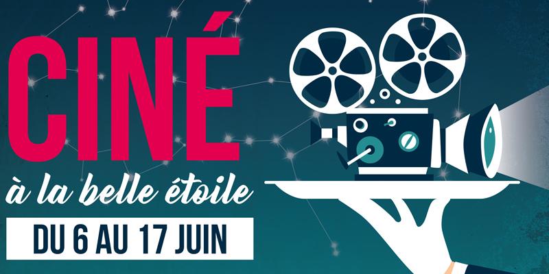ciné-a-la-belle-etoile-credit-photo-brysurmarne.fr