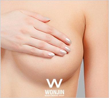 Know More About Nipple Breast Plastic Surgery in Korea