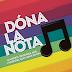 Dóna la nota, concerts per a públic familiar dins l'Hospital Sant Joan de Déu