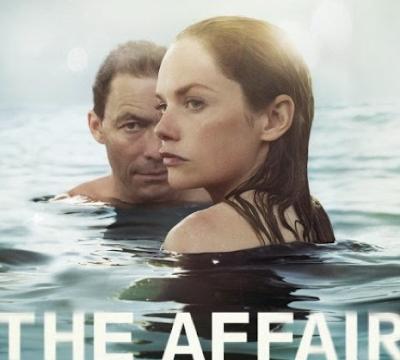 critique série The Affair
