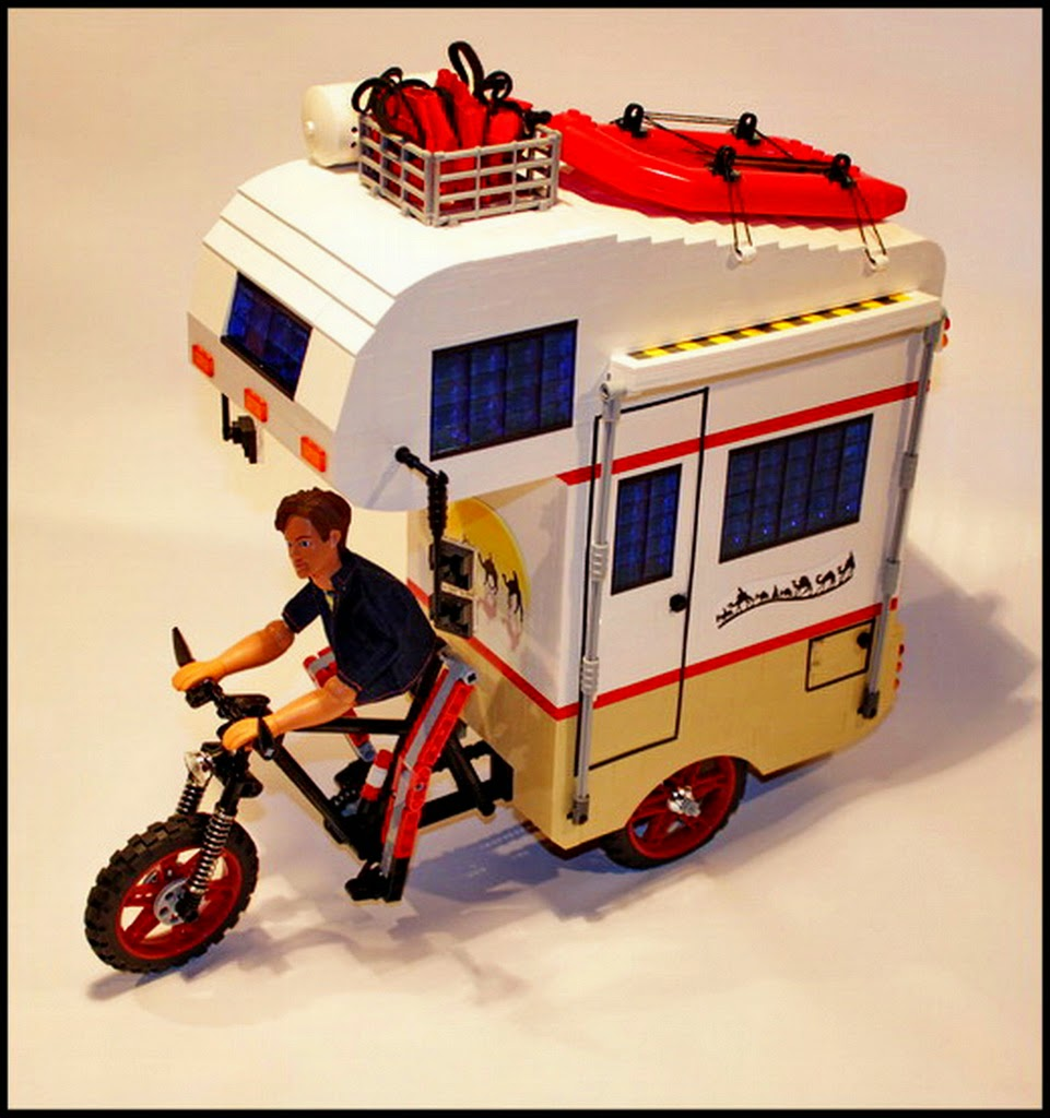 http://www.limitlessbricks.com/2014/10/camper-tricycle.html