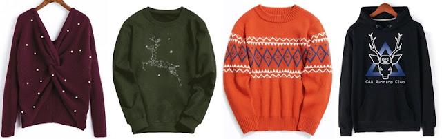 jerseys-hombre-mujer-zaful