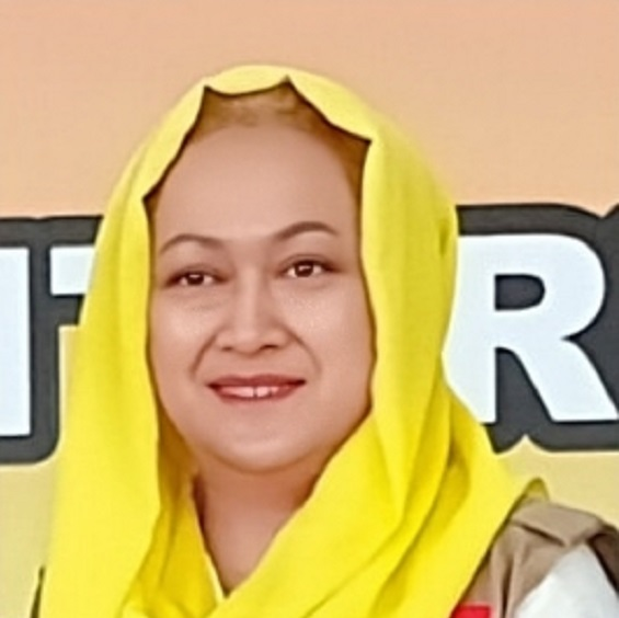 Mamiek Soeharto: Perempuan Berperan Penting Bangun Bangsa