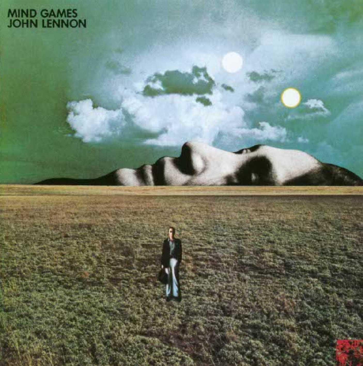 John-Lennon_1973-Mind-Games.jpg