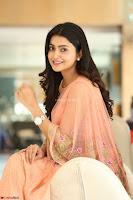 Avantika Mishra Looks beautiful in peach anarkali dress ~  Exclusive Celebrity Galleries 113.JPG