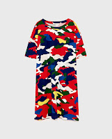 https://www.zara.com/be/en/collection-aw-17/woman/dresses/printed-dress-c269185p4850014.html