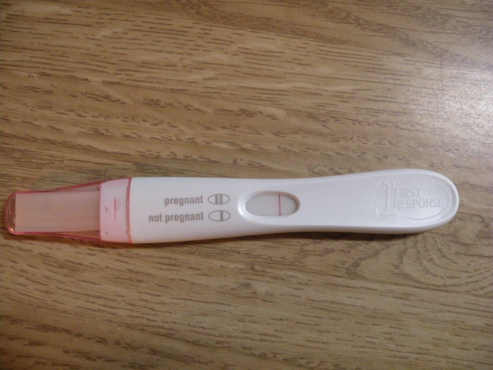 Inilah Tanda-tanda Haid / Menstruasi Pertama Akan Segera Datang pada Seorang Remaja