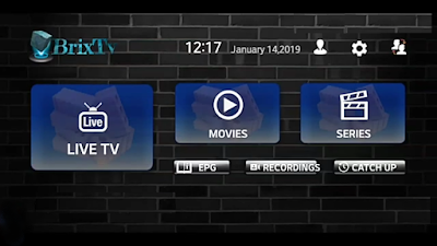 REALLY ITS THE BEST !! CHECK THIS NEW APK IPTV AND ENJOY ALL CHANNELS CATEGORY