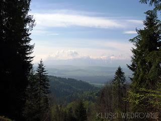 http://kluski-wedrowne.blogspot.com/2018/05/gorce-turbacz-3004.html
