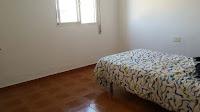 piso en venta carretera de-borriol castellon dormitorio