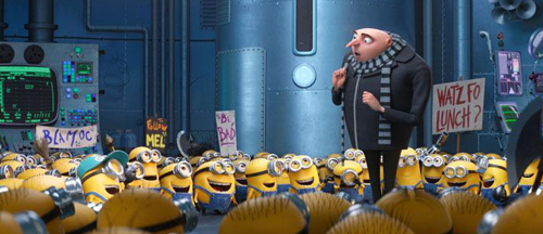 weekend-box-office-despicable-me-3