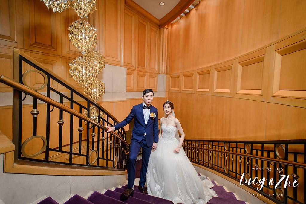 台北國賓大飯店, 桃園婚攝, 婚禮紀錄, 婚禮攝影, 婚攝, 婚攝小葉, 優質婚攝,