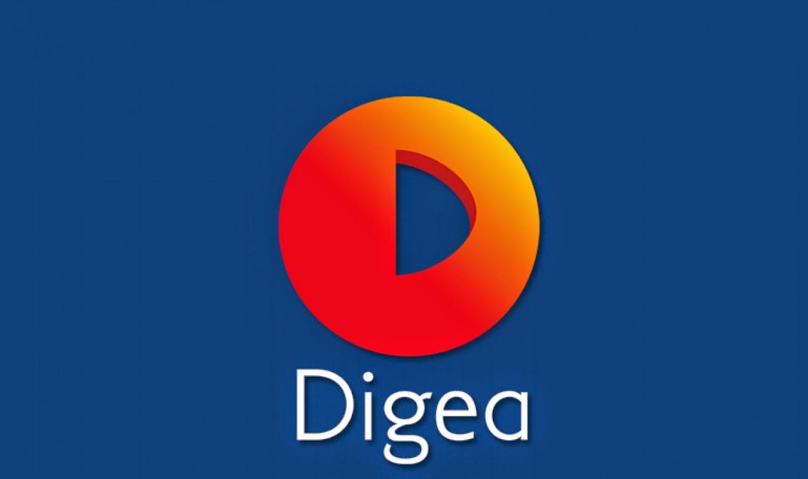 Ξεκίνησαν οι δοκιμαστικές εκπομπές ψηφιακής εκπομπής στη Δυτ. Μακεδονία
