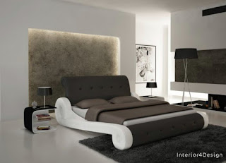 Most Beautiful Bed Designs 4