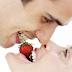 Alimentos afrodisiacos para un momento placentario en San Valentín