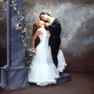 amor_matrimonio