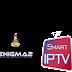 23 Free IPTV M3U M3U8 World Sports 12-11-2018