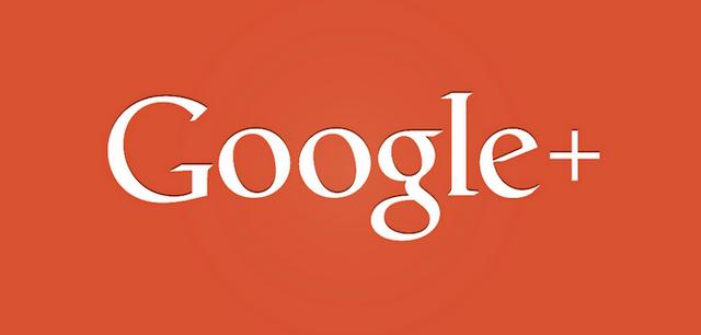 Google Plus क्या है? इसके क्या उपयोग है? Google Plus kya hai aur iske kya use hai