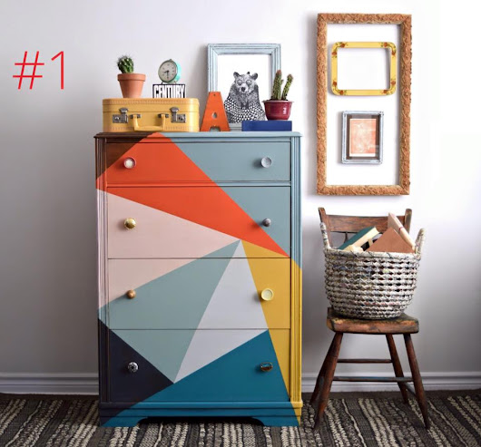 Countdown - Ten Most Popular Poppyseed Makeovers for 2015 - #1