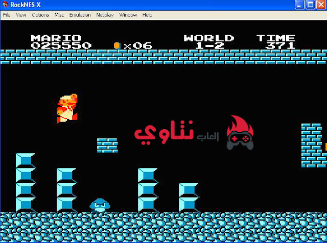 http://www.netawygames.com/2016/10/Download-Mario-Game.html