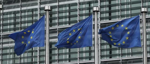 Reglamento Bruselas III y Derecho Internacional Privado