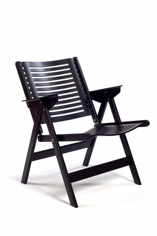 Excellent Simplicity Love Rex Kralj Collection Niko Kralj Andrewgaddart Wooden Chair Designs For Living Room Andrewgaddartcom