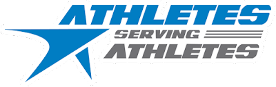 athletes-serving-athletes-logo