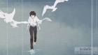 I AM STANDING Lyrics (3-gatsu no Lion 2 Ending 2) - RUANN