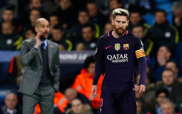 manchester-city-cheif-meet-messi-representative