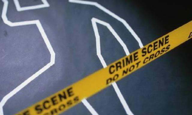 Ανθρωποκυνηγητό για την σύλληψη του δράστη της δολοφονίας 64χρονης στη Λακωνία