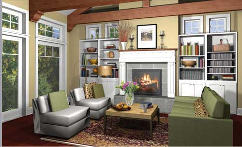 Blogspotcom/2011/10/virtual Interior Design Virtualhtml