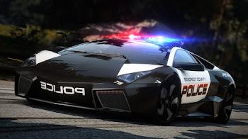 Hình nền siêu xe Lamborghini cực ngầu