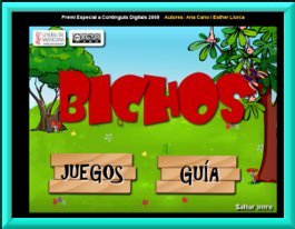 http://www.ramonlaporta.es/jocsonline/bichos.swf