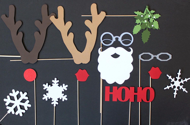 Tolle Weihnachtsbilder.Wolfsmädchen Kreative Weihnachtsbilder Familienfotos Mal Anders