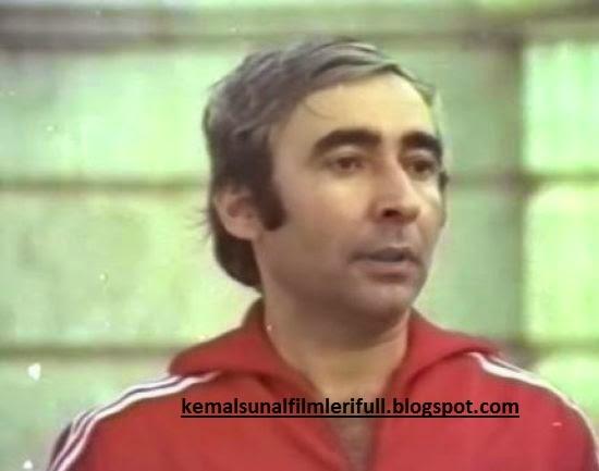 şener şen izle türk filmleri
