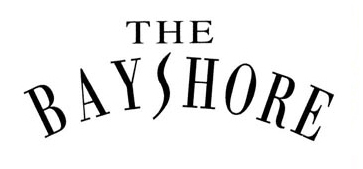 The Bayshore for Sale