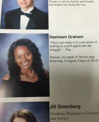 Senior Yearbook Quotes Amusing 15 Senior Yearbook Quotes  Best Of One Liners