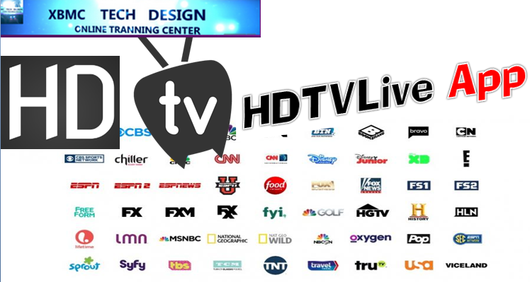 Download HDTVNEW IPTV APK- FREE (Live) Channel Stream Update(Pro) IPTV Apk For Android Streaming World Live Tv ,TV Shows,Sports,Movie on Android Quick HDTVNEW-PRO Beta IPTV APK- FREE (Live) Channel Stream Update(Pro)IPTV Android Apk Watch World Premium Cable Live Channel or TV Shows on Android