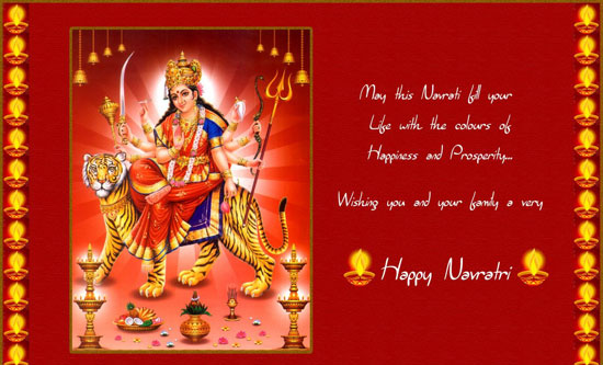 Happy-Dussehra-Greetings-Wishes