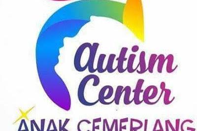 Lowongan Kerja Autism Center Anak Cemerlang Pekanbaru September 2018